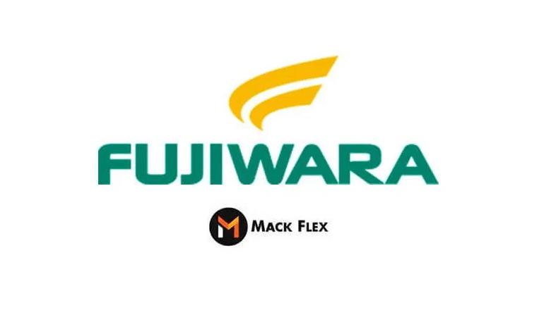 Botas de Segurança Fujiwara