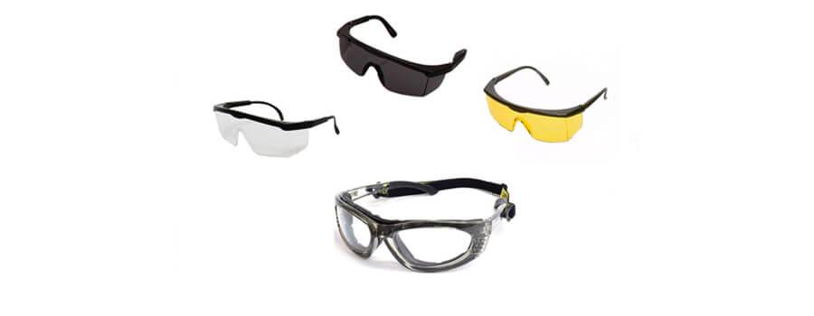 oculos-de-proteçao-top