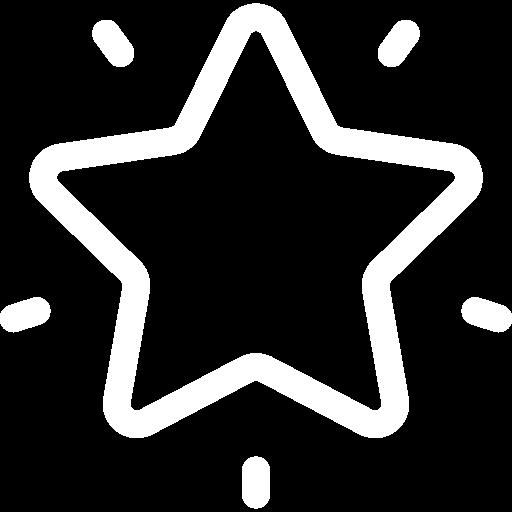 star (1)