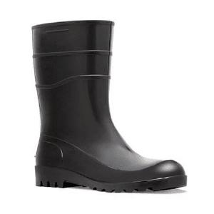 Calçados de Segurança: Por que usar? 4