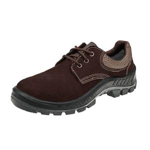 Calçados de Segurança: Por que usar? 6