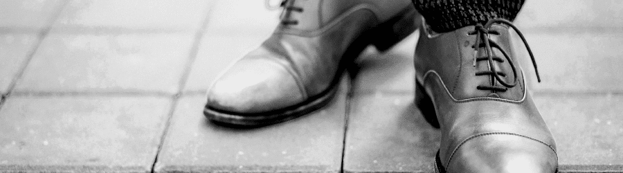 Por que usar sapatos de segurança da Marluvas