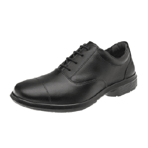 Sapato de Segurança Marluvas 20S29 P