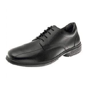 Sapato de Segurança Marluvas 20S29 T