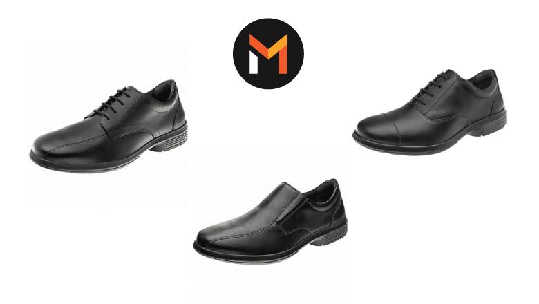 Sapatos-de-Segurança-Marluvas