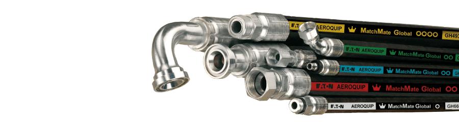 Benefícios em utilizar mangueiras hidráulicas em seu projeto